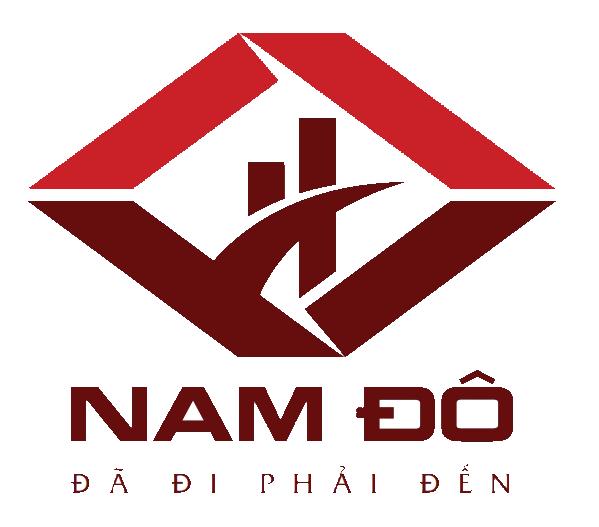 Nam Do JSC