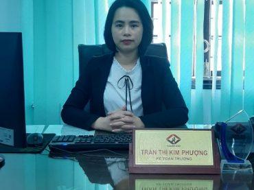 T.T.Kim Phượng